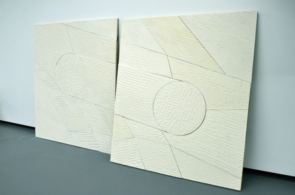http://tarikahlip.com/files/gimgs/th-16_[The Coping Pool], 2013, installation shot - right_ [plaster relief on structural plywood, both 108 x 128 x 4].jpg